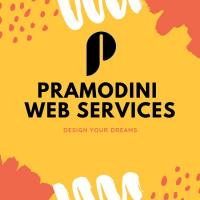 Pramodini Web Services